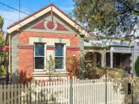 18 Griffiths Street, Tempe, NSW 2044