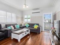 163 Byangum Road, Murwillumbah, NSW 2484