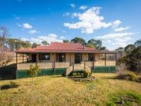 42 Springfield Rd, Kameruka, NSW 2550