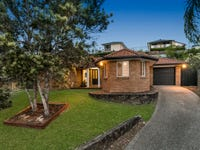 12 Sandalwood Street, Sinnamon Park, Qld 4073