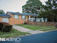 15 Medway Street, Blayney, NSW 2799