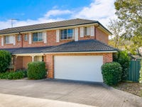 1/37-39 Rosewood Avenue, Prestons, NSW 2170