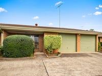23/7 Chapel Lane, Baulkham Hills, NSW 2153