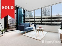 615/60 Siddeley Street, Docklands, Vic 3008