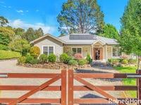 1268 Nowra Road, Fitzroy Falls, NSW 2577