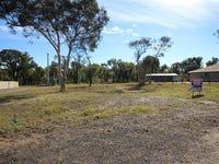 LOT 402 Errol Crescent, Heddon Greta, NSW 2321
