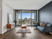 808/21 Steel Street, Newcastle West, NSW 2302