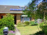 3/4 Wellings Ct, Eden, NSW 2551