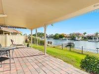 2/2 Nabilla Court, Yamba, NSW 2464