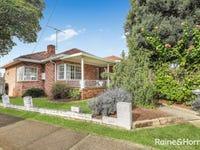 90 Monaro Avenue, Kingsgrove, NSW 2208
