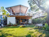 21 Beach Drive, Killcare, NSW 2257
