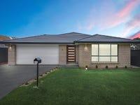 31 Highland Crescent, Thirlmere, NSW 2572