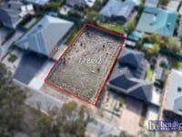 26 Needlewood Drive, Kangaroo Flat, Vic 3555
