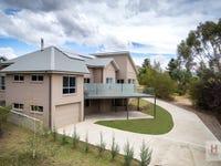 Number 3 Kunama Drive, East Jindabyne, NSW 2627