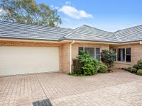 2/13 Flide Street, Caringbah, NSW 2229
