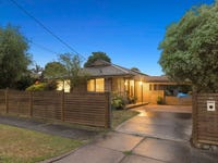 19 Lerwick Court, Frankston, Vic 3199