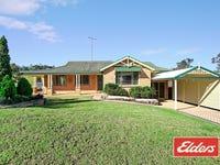 1 EMMETT CLOSE, Picton, NSW 2571