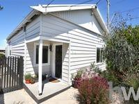 205 Swanston Street, South Geelong, Vic 3220