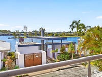 15/181 Lae Drive, Coombabah, Qld 4216