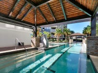 1003/10 Trinity Street, Fortitude Valley, Qld 4006