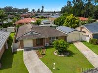 9 Skinner Crescent, Townsend, NSW 2463