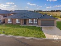 15 Kellahan Street, Eglinton, NSW 2795
