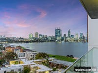 1306/1 Harper Terrace, South Perth, WA 6151