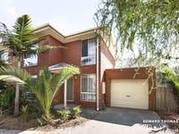 4/28 Beevers Street, Footscray, Vic 3011