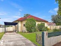 1 Strickland Street, Bass Hill, NSW 2197