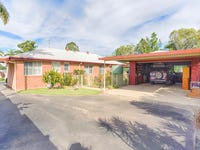14 Pioneer Court, Cooroy, Qld 4563