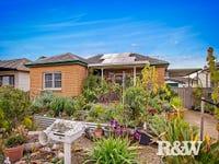 85 Desborough Road, Colyton, NSW 2760