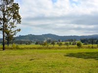 637 Dungog Road, Hilldale, NSW 2420