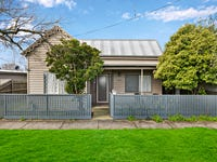 605 Drummond Street South, Redan, Vic 3350