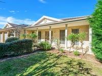 9 Mairinger Crescent, Bowral, NSW 2576
