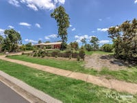 36 White Gums Road, Hatton Vale, Qld 4341