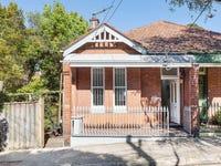 15 Reiby Street, Newtown, NSW 2042