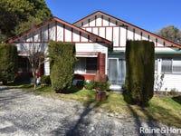 806 Black Mountain Road, Black Mountain, NSW 2365
