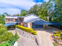 18 Pinehurst Place, Robina, Qld 4226