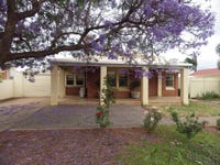 66 NORRIE AVENUE, Whyalla Playford, SA 5600