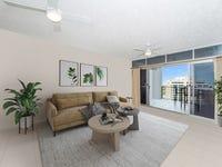 68/1 Stanton Terrace, Townsville City, Qld 4810