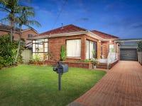2A Moss Street, Sans Souci, NSW 2219