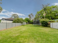 67 Bridges Road, New Lambton, NSW 2305