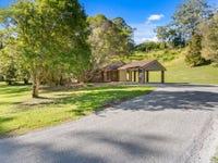 31 ELVADALE PLACE, Nunderi, NSW 2484