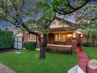 28 Princes Street, Mortdale, NSW 2223