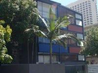 34/124 Terrace Road, Perth, WA 6000