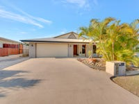 4 Lillypilly Place, Calliope, Qld 4680
