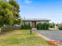 2 Churchill Street, Tamworth, NSW 2340