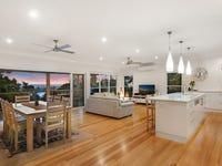 10 Newport Street, East Ballina, NSW 2478
