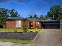 35 Kestrel Avenue, Mount Hutton, NSW 2290