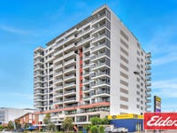 1703/90 George St, Hornsby, NSW 2077